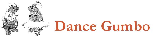Dance Gumbo