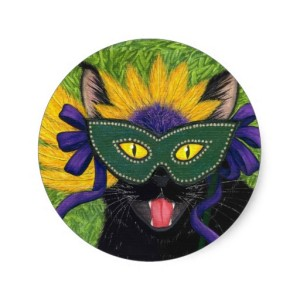 wild_mardi_gras_cat_party_new_orleans_mask_art_sti_sticker-rac6d1d6644b34e07b5755c8b01acf17d_v9waf_8byvr_512